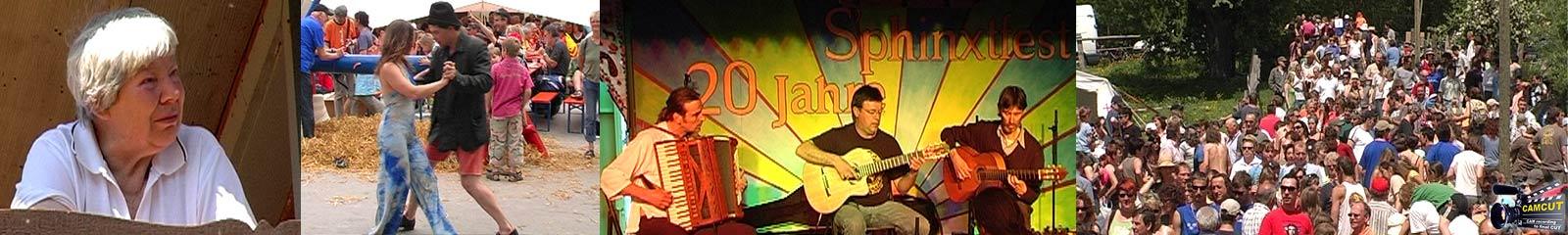 Header-2008