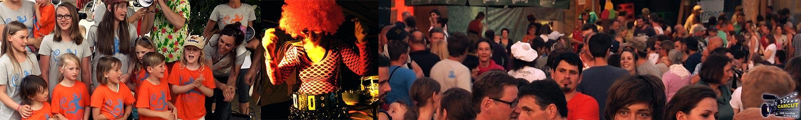Header Sphinxtfest 2014